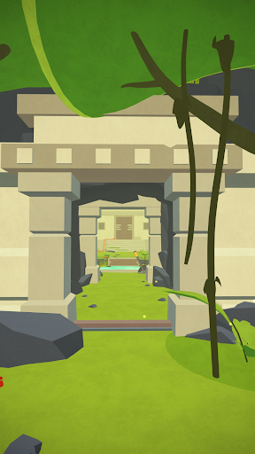 Faraway 2: Jungle Escape screenshots 7