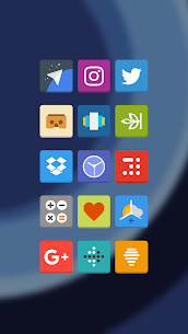 Apollo Icon Pack v2.2.0 [Patched] 1