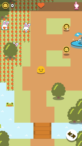 Emoji Quest [RPG] 1.2.0 screenshots 24