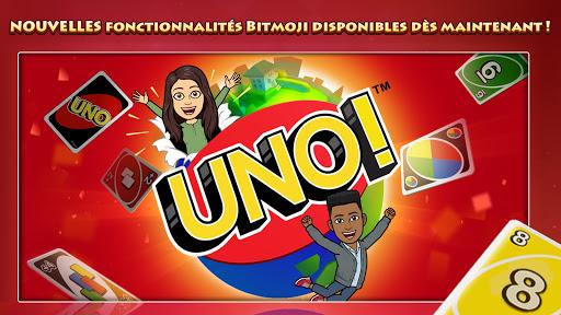 UNO!™  screenshots 1