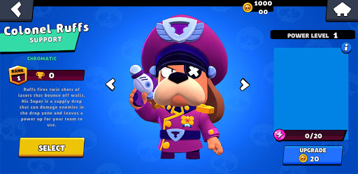Box Simulator for Brawl Stars with Brawl Pass 5.4 screenshots 14