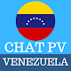Chat PV - Venezuela para PC Windows