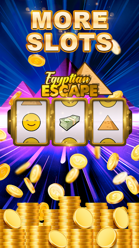 Spin Royale: Win Real Money in Slot Games  Screenshots 1