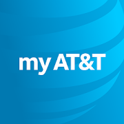 App Icon for myAT&T App in Netherlands Play Store