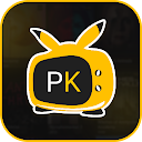 Pikashow Live TV - Movies & Cricket Guide And Tips