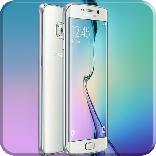 Best Wallpapers For Samsung Apps On Google Play