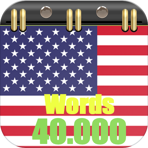 Palabras En Ingles Gratis Aplikasi Di Google Play
