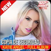 Katie Angel Copia de Seguridad song Sem Internet
