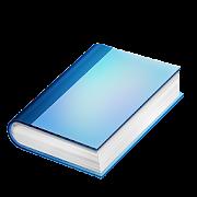 1000000+ FREE Ebooks.  Icon