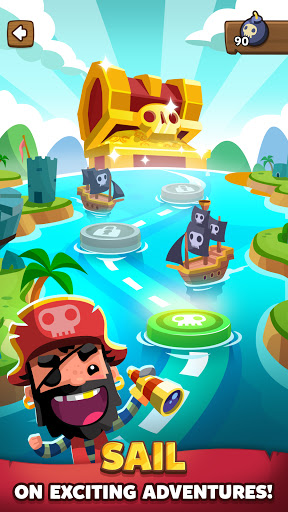 Pirate Kingsu2122ufe0f  screenshots 5