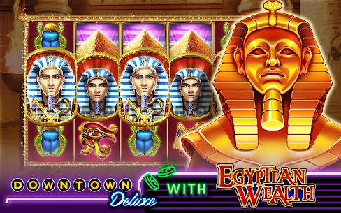SLOTS! Deluxe Free Slots For Pc – [windows 10/8/7 And Mac] – Free Download In 2020 1