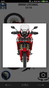 Motorcycles  Engines Sounds For Pc – Free Download In Windows 7/8/10 And Mac Os 4