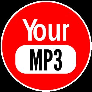 mp3 dönüştürücü – Video to MP3 Converter Apk 5