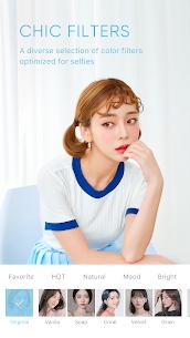 SODA – Natural Beauty Camera MOD (Premium/Unlocked) 4