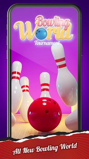 Strike Bowling King 3D Bowling Game 1.1.3 de.gamequotes.net 1