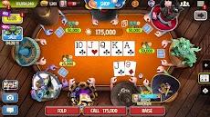 Governor of Poker 3 - Texas Holdem Casino Onlineのおすすめ画像2