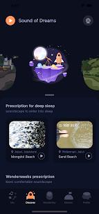 BebeSleep-Baby Sleep, White noise, soothing