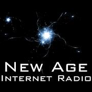 New Age - Internet Radio Free