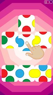 Mixed Tiles Master