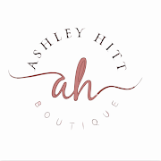 Ashley Hitt Boutique