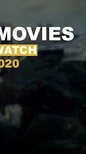 Show Movie Box – HD Movies Full Apk İndir 3