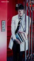 BTS Jin Wallpaper Offline - Best Collection