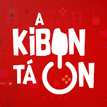 KiApp Download on Windows
