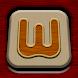 ブロックパズルキング : ウッド・8×8ブロック・パズル