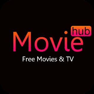 """alt=""""Movie Hub - Watch Free Movies menawarkan film dan serial TV populer gratis yang streaming kepada Anda dalam HD penuh yang benar-benar gratis. Anda tidak perlu mengeluarkan uang sepeser pun. Anda tidak perlu mendaftar dengan kartu kredit Anda. Video memiliki iklan, tapi kurang dari kabel. Tidak seperti kabel, Anda bisa menontonnya di mana saja, kapan saja dan di perangkat apa saja, jadi ambil popcorn Anda dan nikmatilah!  Pertunjukan dan film gratis ditambahkan setiap minggu, jadi Anda tidak akan kehabisan hiburan saat dalam perjalanan. Tonton film baru, film aksi, dokumenter, drama Korea, anime, horor, komedi dan banyak lagi, tanpa harus membayar biaya berlangganan! TV Tubi memiliki perpustakaan acara TV dan acara TV gratis dan legal yang dapat dipilih, kapanpun dan dimanapun Anda inginkan!  Tujuan kami adalah untuk membebaskan acara TV dan film sebanyak yang kami bisa sehingga Anda tidak perlu membayar hiburan.  Fitur Movie Hub 2020:  Tonton Film & Pertunjukan TV dengan Bintang Hollywood Terbesar - Streaming film online dan acara TV dari studio Hollywood favorit Anda - Streaming gratis untuk setiap film dan acara TV - Jangan pernah membayar langganan! - Temukan permata tersembunyi dan favorit baru - Buat antrian pribadi untuk menandai apa yang ingin Anda tonton - Tonton beberapa perangkat, seperti Roku, Amazon Fire TV, PlayStation, Chromecast atau TV cerdas  Film & Acara TV Baru Ditambahkan Setiap hari Jumat - Film baru mingguan - Jelajahi bagian fitur kami untuk melihat apa yang baru minggu ini! - Pilihan acara TV yang populer (jangan ragu untuk pesta yang Anda inginkan)  Dukungan Chromecast & Sinkronisasi Multi-Perangkat - Tonton di layar lebar dengan Chromecast atau Airplay - Sinkronisasi tampilan antara perangkat Android dan TV yang terhubung (Chromecast, Apple TV, perangkat Roku, Xbox, Amazon Fire TV, Samsung TV, dll.) - Terus tonton di mana Anda tinggalkan di perangkat apa saja  Menonton film dan acara TV dalam genre favorit Anda seperti:  Drama - Benar """