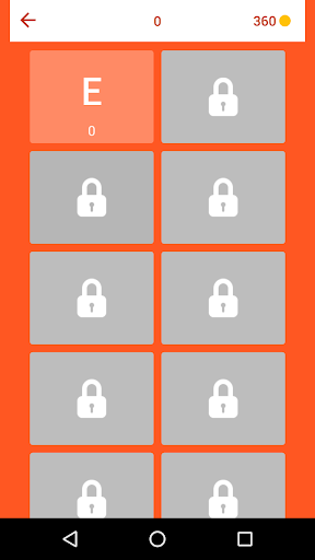 Play of words screenshots 2