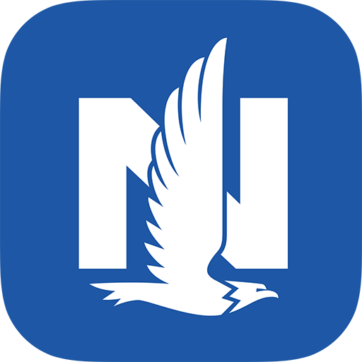 Nationwide Mobile