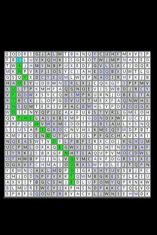 Giant Sudoku 1 For PC Windows (7, 8, 10, 10X) & Mac Computer Image Number- 6