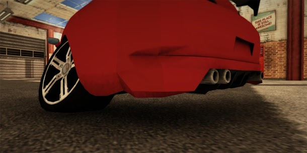 Supra Drift 3D Baixar Última Versão – {Atualizado Em 2021} 5