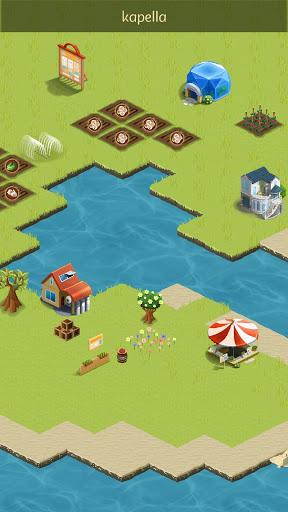Farm biz  screenshots 2