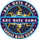 KBC Quiz Game In hindi and english