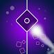 Dot Beat Magic: Rhythm Music Game