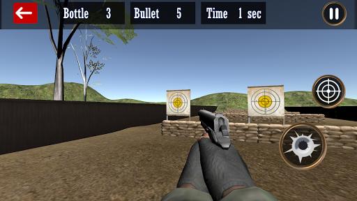 US Army Real Shooting Training 1.1.8 screenshots 2