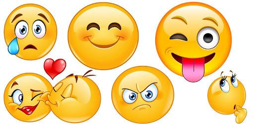Smiley erotik apps.inn.org :