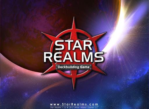 Star Realms 5.20200924.9 screenshots 6