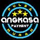 Angkasa Payment