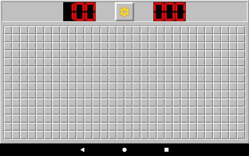 Minesweeper  screenshots 21