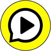 Subtitles - Video tube player translate