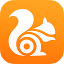 UC Browser- Video downloader, Aplikasi news bola
