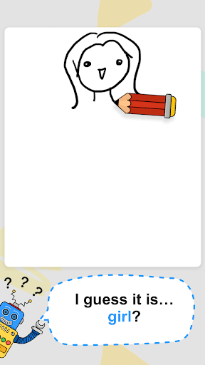 Happy Draw -  Draw puzzle modavailable screenshots 4