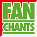 FanChants: Lille Fans Songs & Chants - Androidアプリ