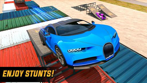 Car Racing Games: Car Games  screenshots 14