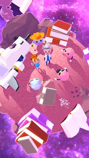 Mini Games Universe 0.1.8 screenshots 6