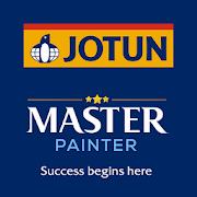 Jotun Master Painter