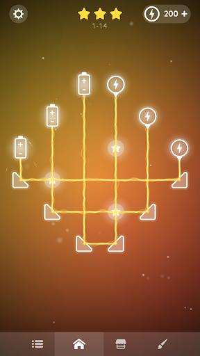 Laser Overload 1.1.24 screenshots 8