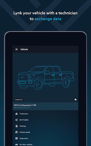 Auto Agent  Screenshots 17